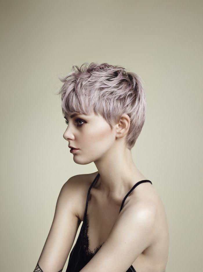 Dopřejte svým vlasům tu nejlepší péči: Maria Nila představuje Colour Refresh