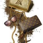 Louis Vuitton Vánoce 2016