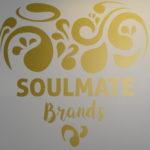 Soulmate Brands