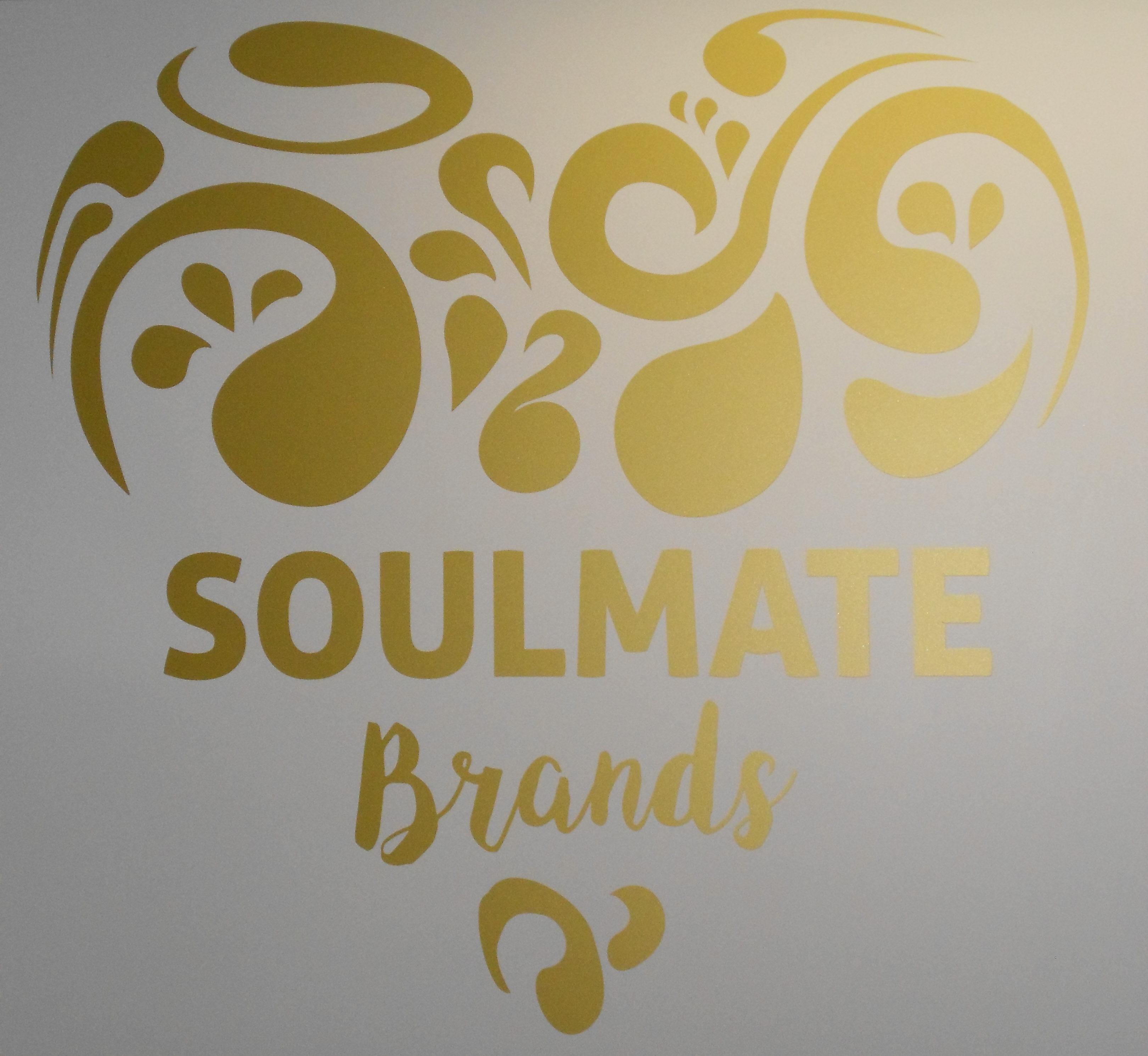 Otevření showroomu Soulmate Brands Brno