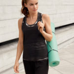 Marks & Spencer Activewear
