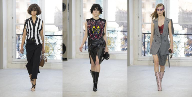 Louis Vuitton nová kolekce