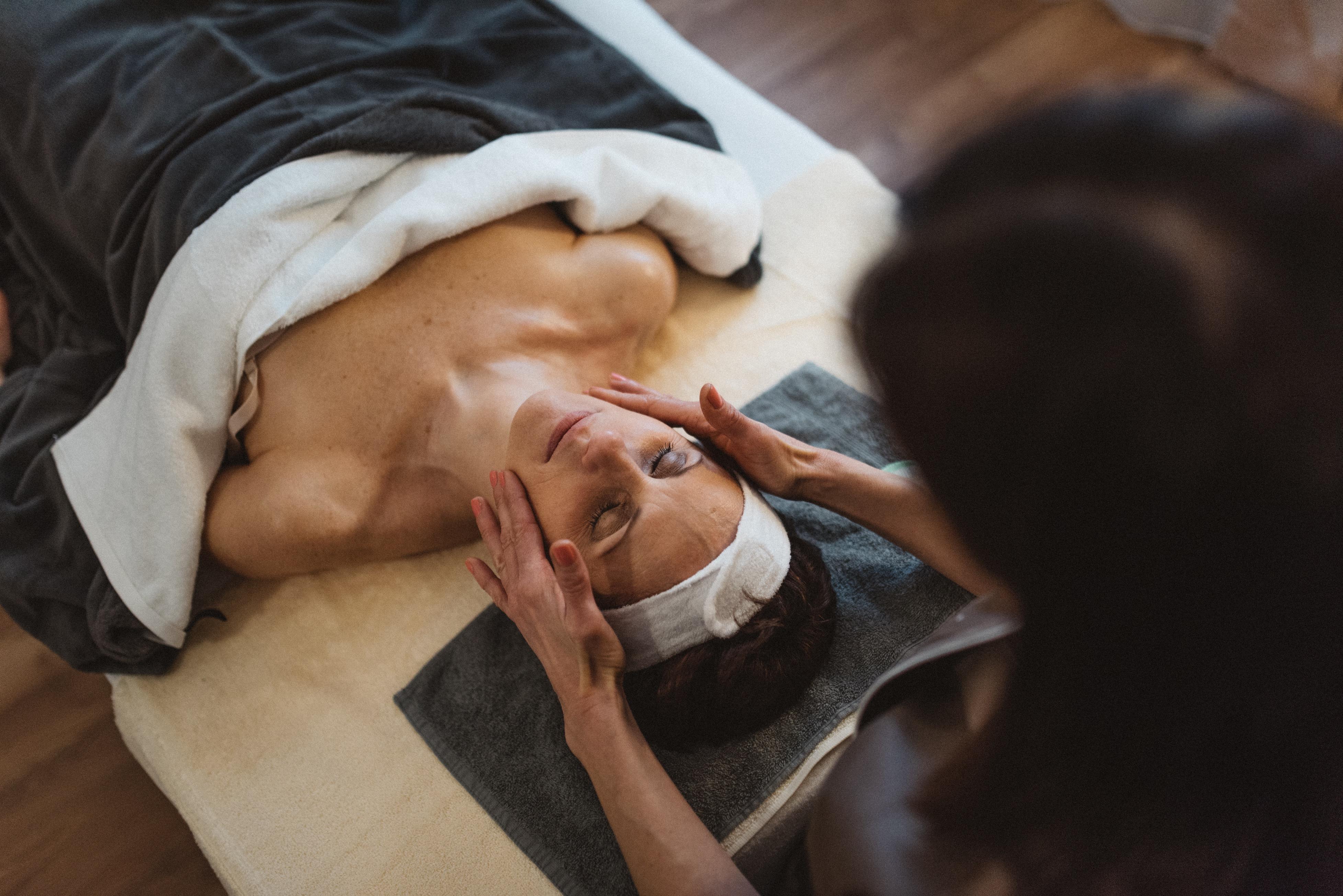 Oáza v srdci Prahy: Jak vypadá kosmetické ošetření v Atelier d'Esthétique?