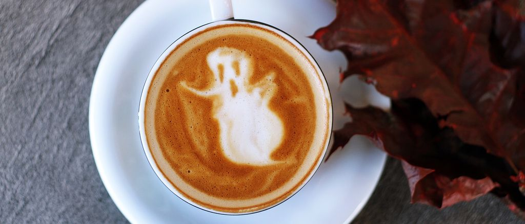 Halloweenská inspirace: tipy na dobroty, dekorace i kosmetiku