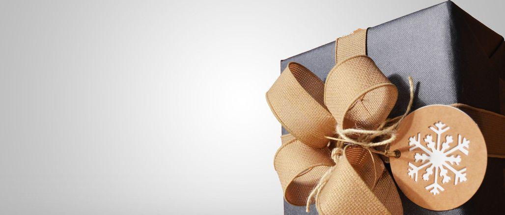 Co dát tatínkovi nebo příteli? Máme pro vás tipy na originální vánoční dárky pro muže