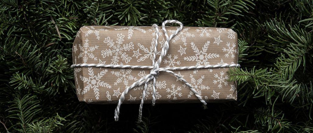 Na poslední chvíli: tipy na dárky pro babičku