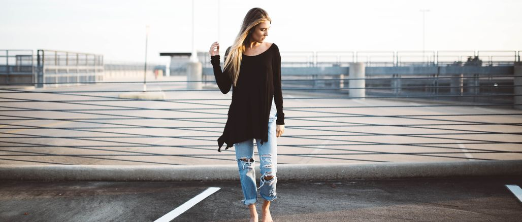 Hledáte oblečení, které bude pohodlné? Víme, které to je