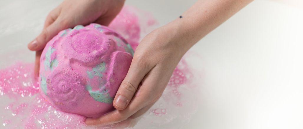 Valentýnská kosmetika: tyto kousky musíte mít
