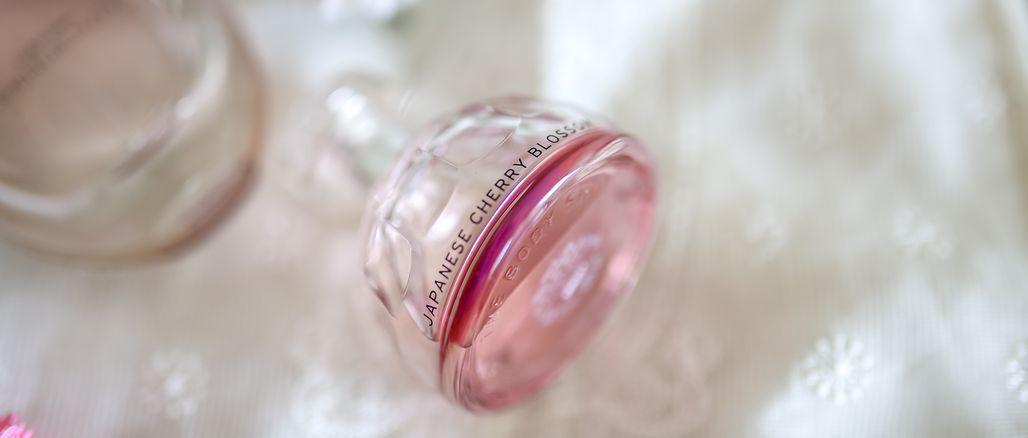 Podzimní parfémy: 6 novinek, které vás okouzlí