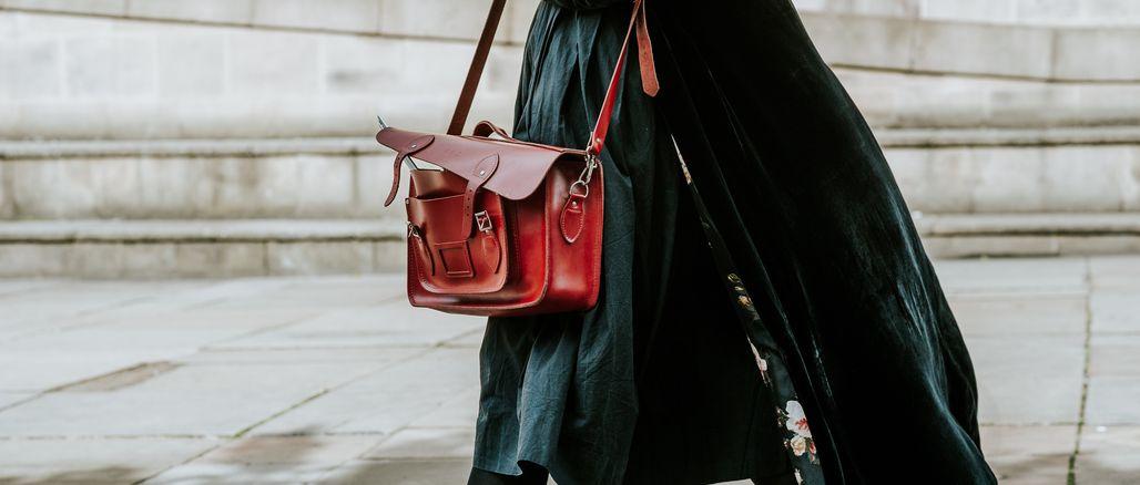 Co se bude nosit v nové sezóně? Představujeme módní trendy podzim/zima 2018-2019!