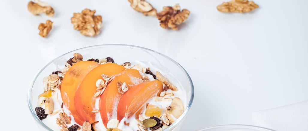 Zpříjemněte si ráno: 4 originální recepty na zimní snídani
