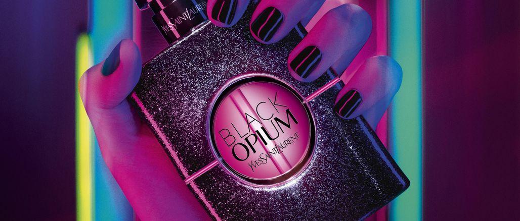 Nové parfémy 2020: čím se právě teď vonět?