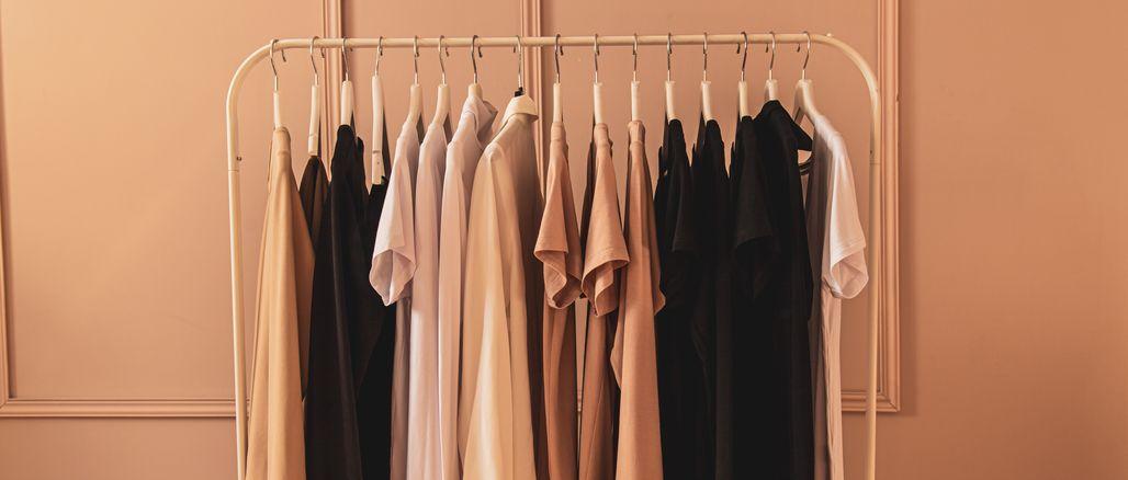 Staráte se o své oblečení správně? Přinášíme tipy, jak jej udržet v perfektním stavu