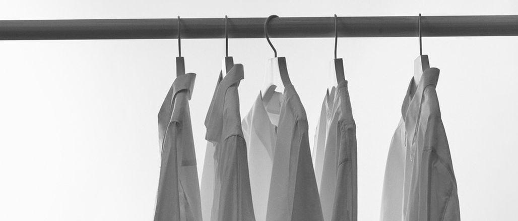 Jste fanouškem udržitelnosti a milujete módu? Značka COS spouští platformu Resell