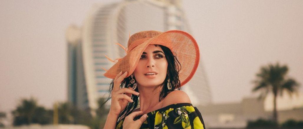 Kde načerpat vitamín D? Zaleťte si v lednu do Emirátů nebo Ománu!