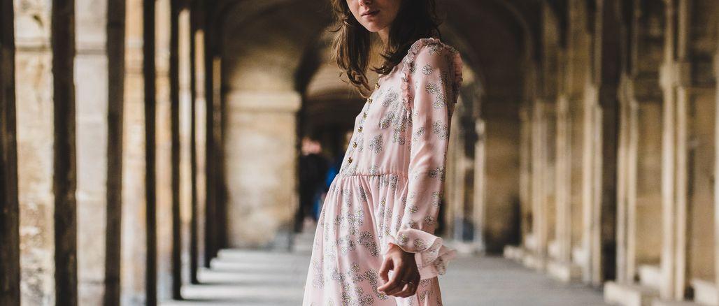 TOP 5: Trendy šaty, které letos na jaře a v létě uvidíte všude